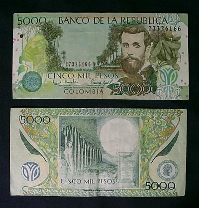 2000 Pesos To Dollar Currency Exchange Rates